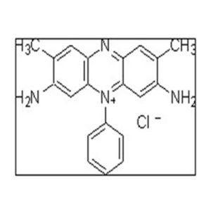 safranine 0 - 2