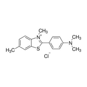 thioflavin-t