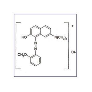safranine 0