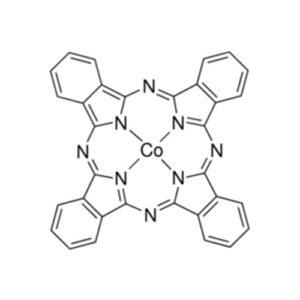 cobalt phthlocyanine